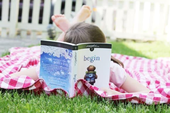 outside_reading
