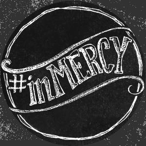 inMERCYavatar_hashtag